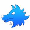 LoboSema's avatar