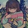 LoboSolitario19's avatar