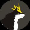 LobosVault's avatar