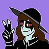 LoboTaker's avatar