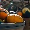 Lobotamized-Pumpkin's avatar