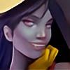 Lobote's avatar