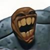 loboto's avatar