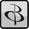 Lobotomir's avatar