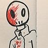 lobotomiteX3's avatar