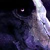 lobotomypuppet's avatar