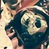 LoboWulf's avatar