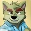 lobowupp's avatar