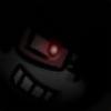 LoboXero's avatar