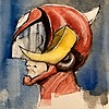 lobros's avatar