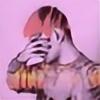 Lobster-Kaito's avatar