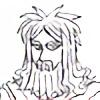 Lobstercraft's avatar