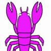 lobsterhippy's avatar