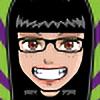 LobsterRapist's avatar