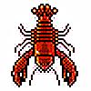 LobsterVendetta's avatar