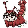 Lobstirrchwan's avatar