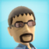 Lobudugas's avatar