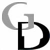 lobzik's avatar