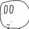Loc-Loc's avatar