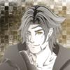 Loc-the-Devil's avatar