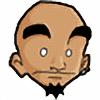 loc0's avatar