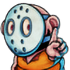 loc1984's avatar