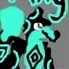 loca570's avatar