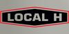 Local-H's avatar