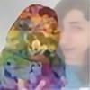 LocalAquatic's avatar