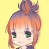 LocalArtistM's avatar