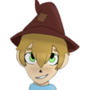 LocalCutie1's avatar