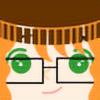 LocalDopplerRadar's avatar