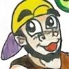 LocaLeMuerte's avatar