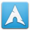Localizator's avatar