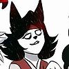 LocalPeaches's avatar