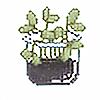 localpigeon's avatar