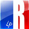 LocalPirate's avatar