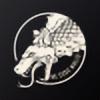 LocalSpaghetto's avatar