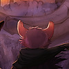 localthespian's avatar
