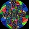 locao51's avatar