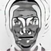 locaxgrave's avatar