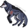 Loccian-Love's avatar