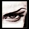 loccus's avatar