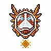 Lochingbird's avatar