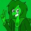 lochkenzie413's avatar