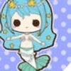 LochnessHolly's avatar