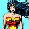 LochNessieMonster's avatar