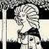 lochnessraven's avatar