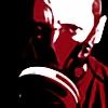 LochStencils's avatar