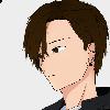 lochtom's avatar